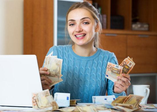 27 Best Forex Brokers in Botswana - 🥇Forex blogger.com